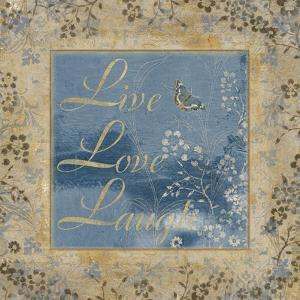 Live by Artique Studio