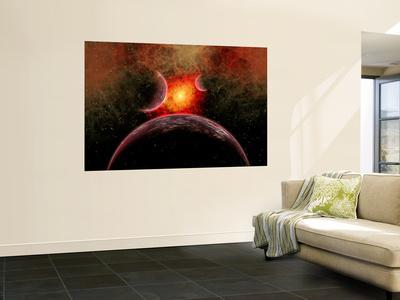 https://imgc.allpostersimages.com/img/posters/artist-concept-illustrating-the-stellar-explosion-of-a-supernova_u-L-PFHBGI0.jpg?artPerspective=n