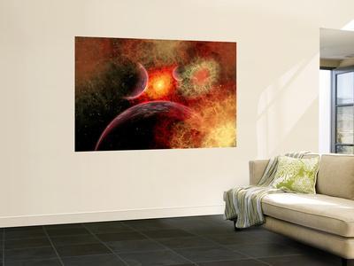 https://imgc.allpostersimages.com/img/posters/artist-concept-illustrating-the-stellar-explosion-of-a-supernova_u-L-PFHBGK0.jpg?artPerspective=n