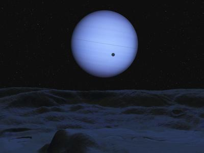 https://imgc.allpostersimages.com/img/posters/artist-concept-of-neptune-as-seen-from-its-largest-moon-triton_u-L-PESAO10.jpg?artPerspective=n