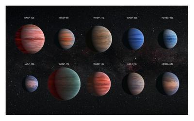 https://imgc.allpostersimages.com/img/posters/artist-impression-of-hot-jupiter-exoplanets-annotated_u-L-F8V4KE0.jpg?artPerspective=n