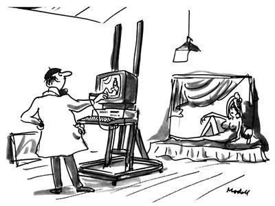 https://imgc.allpostersimages.com/img/posters/artist-painting-nude-woman-uses-a-computer-graphics-program-instead-of-c-new-yorker-cartoon_u-L-PGT7W20.jpg?artPerspective=n