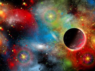 https://imgc.allpostersimages.com/img/posters/artist-s-concept-illustrating-our-beautiful-cosmic-universe_u-L-PERISH0.jpg?artPerspective=n