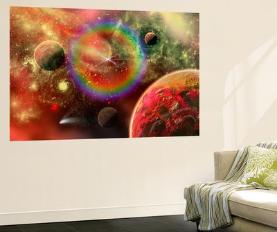 https://imgc.allpostersimages.com/img/posters/artist-s-concept-illustrating-the-cosmic-beauty-of-the-universe_u-L-PFHBGE0.jpg?artPerspective=n