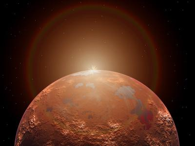 https://imgc.allpostersimages.com/img/posters/artist-s-concept-of-a-distant-red-planet-orbiting-its-sun_u-L-PERJ110.jpg?artPerspective=n