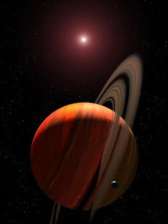 https://imgc.allpostersimages.com/img/posters/artist-s-concept-of-a-gas-giant-planet-orbiting-a-red-dwarf-k-star_u-L-PD3DLB0.jpg?artPerspective=n