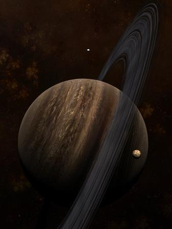 https://imgc.allpostersimages.com/img/posters/artist-s-concept-of-a-ringed-gas-giant-and-its-moons_u-L-PERZZP0.jpg?artPerspective=n