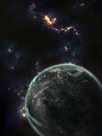 https://imgc.allpostersimages.com/img/posters/artist-s-concept-of-a-terrestrial-planet_u-L-PERUUJ0.jpg?artPerspective=n