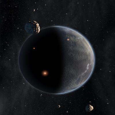 https://imgc.allpostersimages.com/img/posters/artist-s-concept-of-an-earth-like-planet-rich-in-carbon-and-dry_u-L-PRRR720.jpg?artPerspective=n