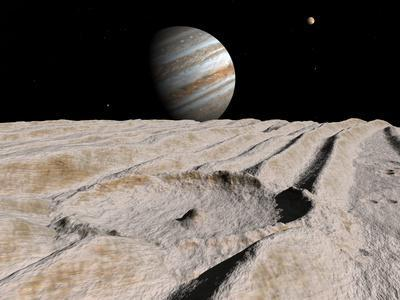 https://imgc.allpostersimages.com/img/posters/artist-s-concept-of-an-impact-crater-on-jupiter-s-moon-ganymede-with-jupiter-on-the-horizon_u-L-PES9DD0.jpg?artPerspective=n