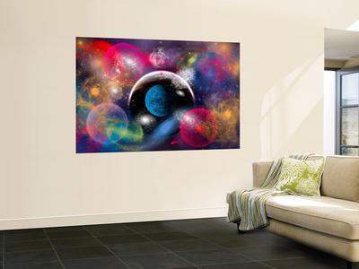 https://imgc.allpostersimages.com/img/posters/artist-s-concept-of-dimensional-doorways-within-the-universe_u-L-PFHBG20.jpg?artPerspective=n
