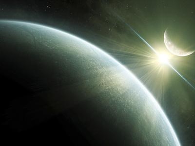 https://imgc.allpostersimages.com/img/posters/artist-s-concept-of-epsilon-eridani-a-possible-habitable-planet_u-L-PERGK90.jpg?artPerspective=n