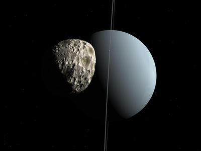 https://imgc.allpostersimages.com/img/posters/artist-s-concept-of-how-uranus-and-its-tiny-moon-puck_u-L-PESBFP0.jpg?artPerspective=n