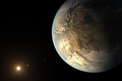 https://imgc.allpostersimages.com/img/posters/artist-s-concept-of-kepler-186f-orbiting-a-distant-star_u-L-PRRR8K0.jpg?artPerspective=n
