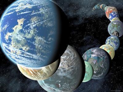 https://imgc.allpostersimages.com/img/posters/artist-s-concept-of-terrestrial-worlds_u-L-P36WQF0.jpg?artPerspective=n