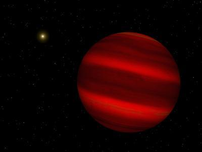 https://imgc.allpostersimages.com/img/posters/artist-s-concept-of-the-brown-dwarf-gliese-229-b_u-L-PES9E50.jpg?artPerspective=n
