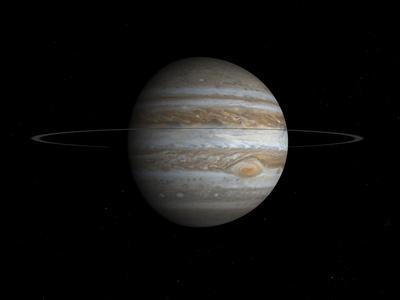 https://imgc.allpostersimages.com/img/posters/artist-s-concept-of-the-planet-jupiter_u-L-PES9O90.jpg?artPerspective=n