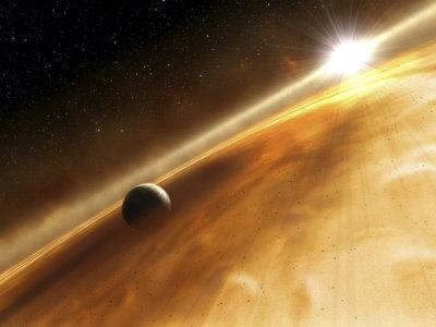 https://imgc.allpostersimages.com/img/posters/artist-s-concept-of-the-star-fomalhaut-and-a-jupiter-type-planet_u-L-P6D0SW0.jpg?artPerspective=n