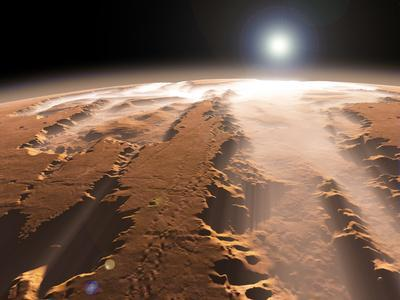 https://imgc.allpostersimages.com/img/posters/artist-s-concept-of-the-valles-marineris-canyons-on-mars_u-L-PESA990.jpg?artPerspective=n