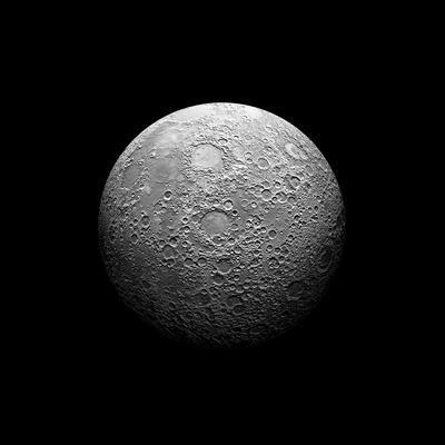 https://imgc.allpostersimages.com/img/posters/artist-s-depiction-of-a-heavily-cratered-moon_u-L-PR6AVJ0.jpg?artPerspective=n
