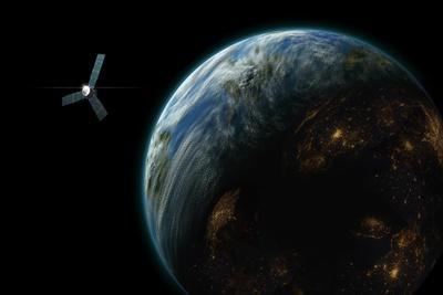 https://imgc.allpostersimages.com/img/posters/artist-s-depiction-of-a-satellite-in-orbit-around-an-earth-like-inhabited-world_u-L-PR6DKZ0.jpg?artPerspective=n