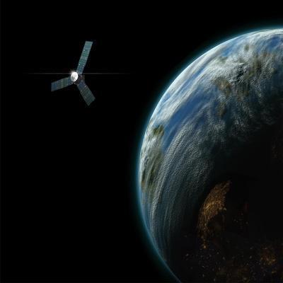 https://imgc.allpostersimages.com/img/posters/artist-s-depiction-of-a-satellite-in-orbit-around-an-earth-like-inhabited-world_u-L-PR6J0O0.jpg?artPerspective=n
