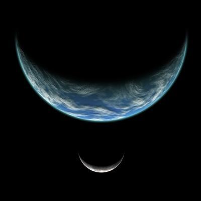 https://imgc.allpostersimages.com/img/posters/artist-s-depiction-of-an-earth-like-planet-with-an-orbiting-moon_u-L-PR6AX70.jpg?artPerspective=n