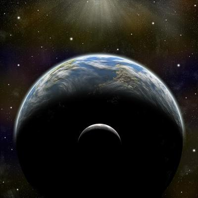https://imgc.allpostersimages.com/img/posters/artist-s-depiction-of-an-earth-like-planet-with-it-s-orbiting-moon_u-L-PRRRUK0.jpg?artPerspective=n