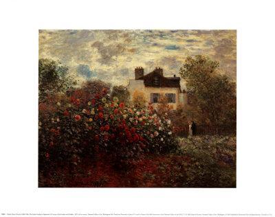 https://imgc.allpostersimages.com/img/posters/artist-s-garden-in-argenteuil_u-L-E6MF50.jpg?p=0