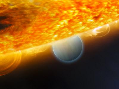 https://imgc.allpostersimages.com/img/posters/artist-s-impression-of-a-jupiter-size-extrasolar-planet-being-eclipsed-by-its-parent-star_u-L-P6D0WE0.jpg?artPerspective=n