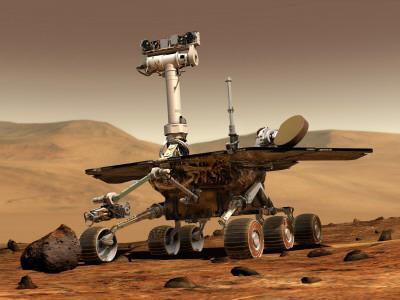 https://imgc.allpostersimages.com/img/posters/artist-s-rendition-of-mars-rover_u-L-PD2Z7N0.jpg?artPerspective=n