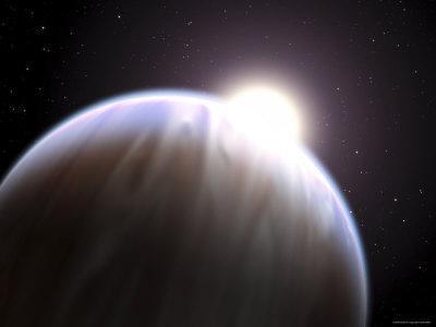 https://imgc.allpostersimages.com/img/posters/artist-s-view-of-extrasolar-planet-hd-189733b_u-L-P36VBV0.jpg?artPerspective=n