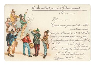 https://imgc.allpostersimages.com/img/posters/artistic-old-farts-club-french-musicians_u-L-PFAL710.jpg?p=0