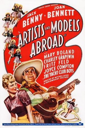 https://imgc.allpostersimages.com/img/posters/artists-and-models-abroad-joan-bennett-jack-benny-1938_u-L-PT9L430.jpg?artPerspective=n