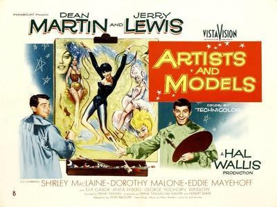 https://imgc.allpostersimages.com/img/posters/artists-and-models-uk-movie-poster-1955_u-L-P98ISL0.jpg?artPerspective=n
