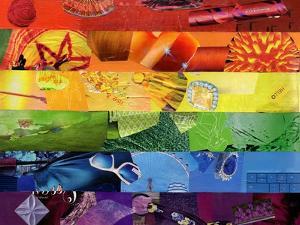 Gay by Artpoptart