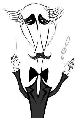 https://imgc.allpostersimages.com/img/posters/arturo-toscanini-italian-conductor-caricature_u-L-Q1GTVWY0.jpg?artPerspective=n