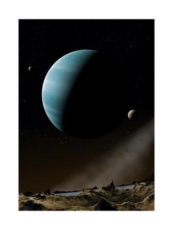https://imgc.allpostersimages.com/img/posters/artwork-of-exoplanet-hd69830_u-L-Q1BUJPO0.jpg?artPerspective=n