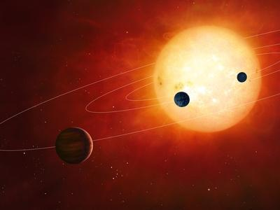 https://imgc.allpostersimages.com/img/posters/artwork-of-exoplanets-around-nearby-star_u-L-Q1BUIJL0.jpg?artPerspective=n