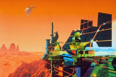 https://imgc.allpostersimages.com/img/posters/artwork-of-mars-terraforming-greenhouse_u-L-PZF3IB0.jpg?artPerspective=n