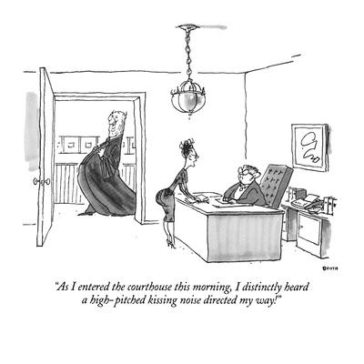 https://imgc.allpostersimages.com/img/posters/as-i-entered-the-courthouse-this-morning-i-distinctly-heard-a-high-pitch-new-yorker-cartoon_u-L-PGT6OD0.jpg?artPerspective=n