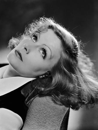 https://imgc.allpostersimages.com/img/posters/as-you-desire-me-by-george-fitzmaurice-based-on-a-play-by-luigi-pirandello-with-greta-garbo-1932_u-L-Q1C39440.jpg?artPerspective=n