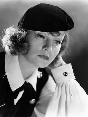 https://imgc.allpostersimages.com/img/posters/as-you-desire-me-by-george-fitzmaurice-based-on-a-play-by-luigi-pirandello-with-greta-garbo-1932_u-L-Q1C3A0C0.jpg?artPerspective=n