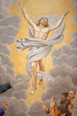 https://imgc.allpostersimages.com/img/posters/ascension-of-christ-st-nicolas-de-veroce-church-france_u-L-Q1GYK5S0.jpg?artPerspective=n