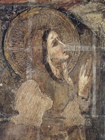 https://imgc.allpostersimages.com/img/posters/ascension-of-christ_u-L-PPBRSR0.jpg?p=0