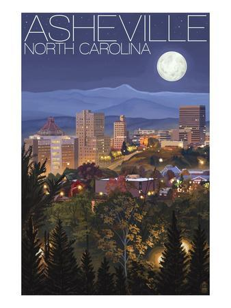 https://imgc.allpostersimages.com/img/posters/asheville-north-carolina-skyline-at-night_u-L-Q1GPEB70.jpg?p=0