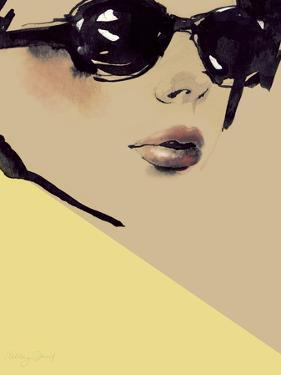 Chic by Ashley David