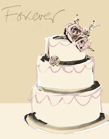 Forever by Ashley David