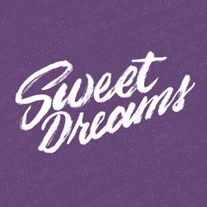 Sweet Dreams by Ashley Santoro