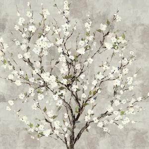 Bloom Tree by Asia Jensen